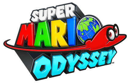 Super Mario Odyssey For The Nintendo Switch Home Gaming System